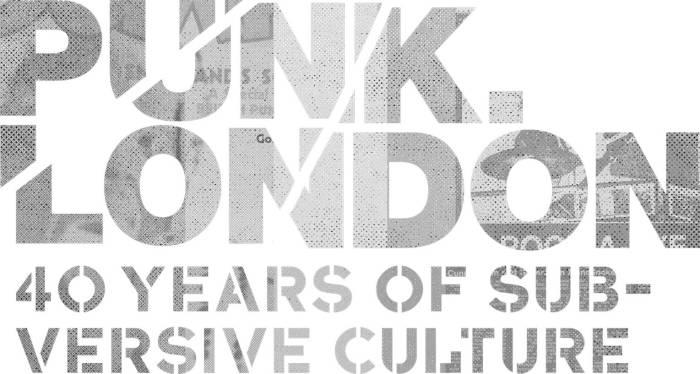 PunkLondon_logo