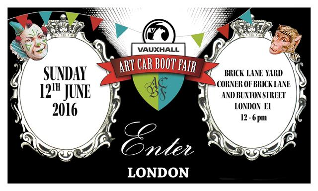 artbootfair2016_flyer