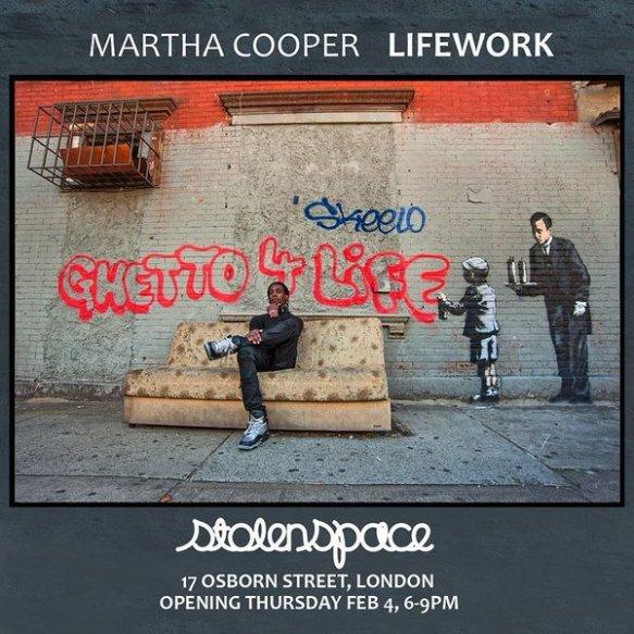 martha_cooper-stolenflyer