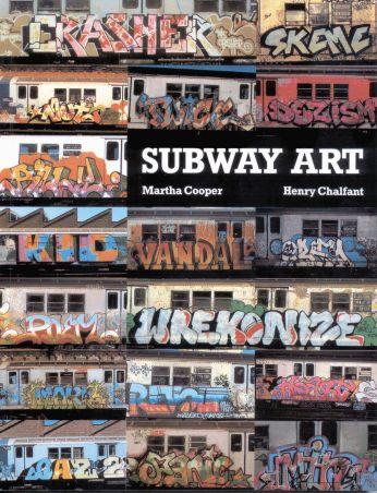 martha_cooper_cover