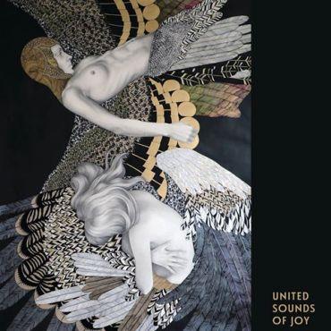 united-sounds_album-cover