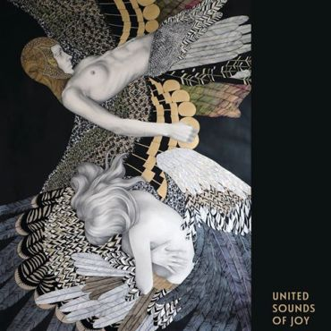 united-sounds_album-cover