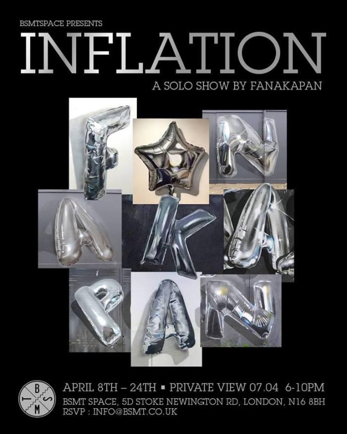 bsmt_inflation