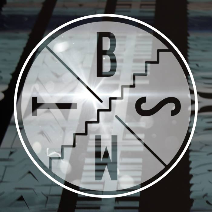 bsmt_logo