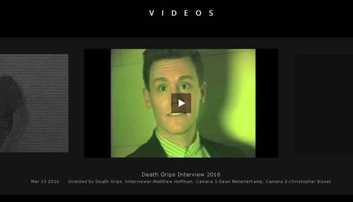 deathgrips_videos