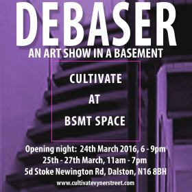 debaser_march2016square