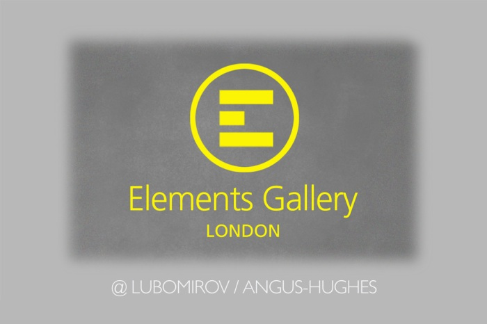 elements_banner_1000