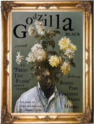 godzilla_black_gig
