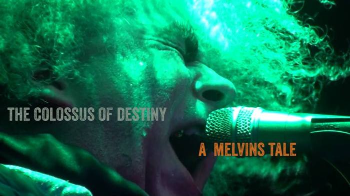 melvins_film
