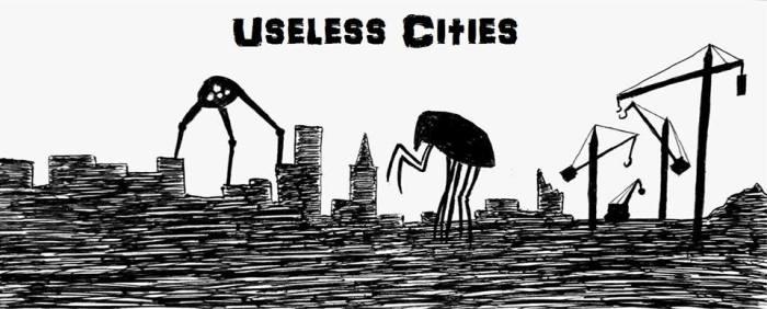 useless_cities