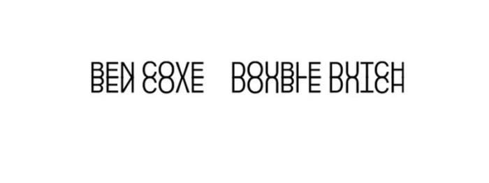 bencove_doubledutch