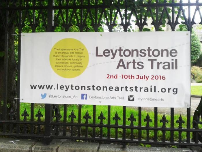 leytonstone_arts_trail
