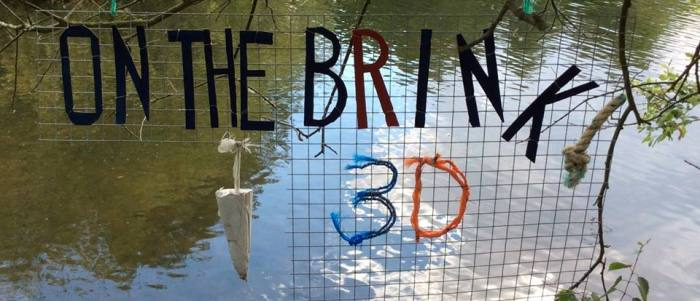 on_the_brink_image