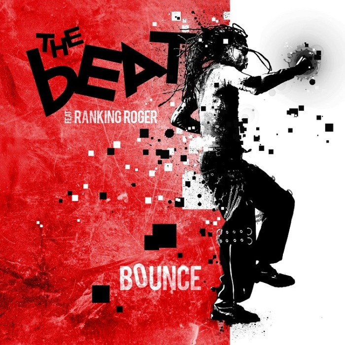 thebeat_bounce