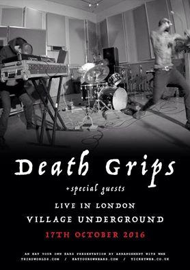 deathgrips_london16