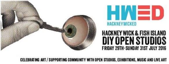 hackney_wickws_thinflyer