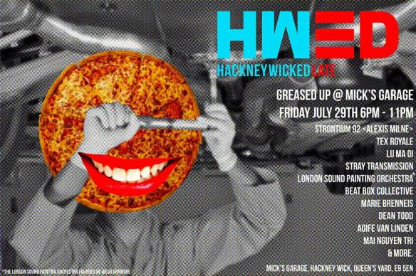 hackneywicked_greased