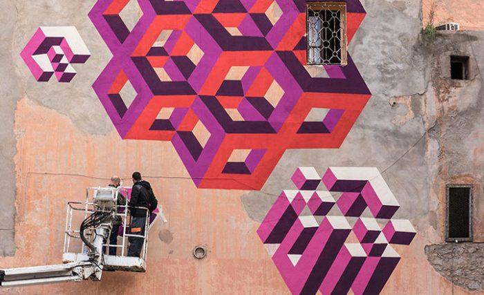 mural-720x440