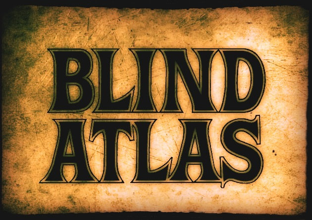 blind_atlas_logo
