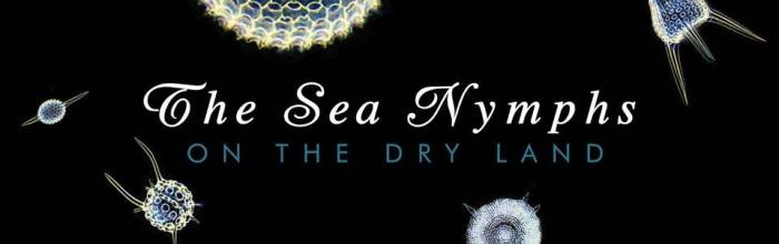 sea_nymphs_header