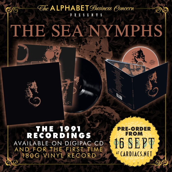 sea_nymphs_promo1