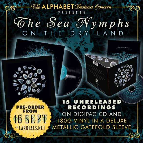 sea_nymphs_promo2