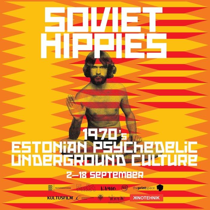 soviet_hippies