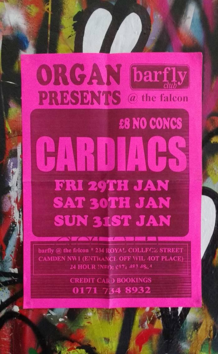 z_cardiacs_barfly