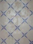 IAN BAILEY wallpaper
