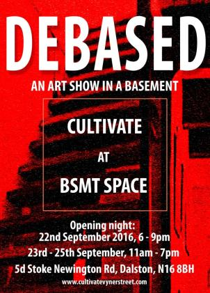 debased_sept2016