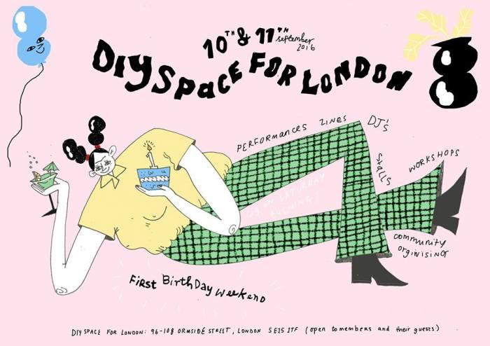 diyspace_partyflyer