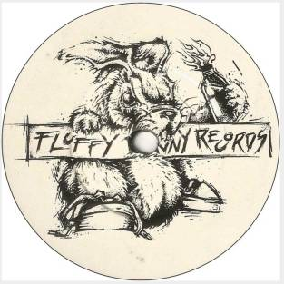 fluffybunny_logo