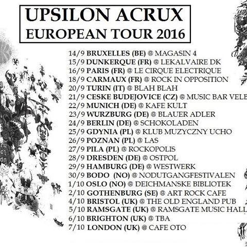 upsilon_tour