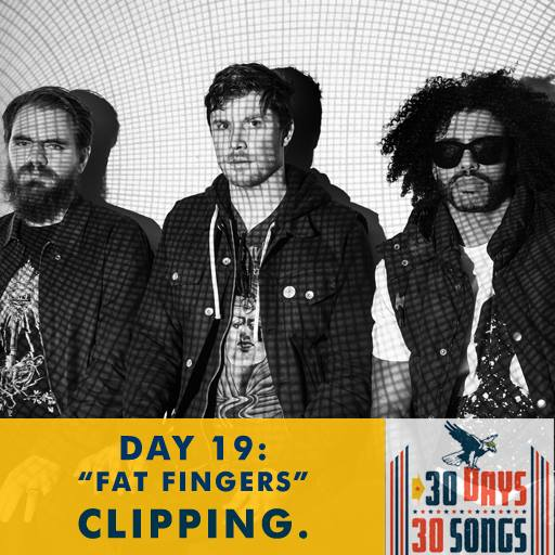 30days_clipping