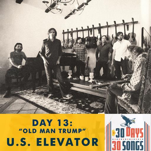 30days_elevator