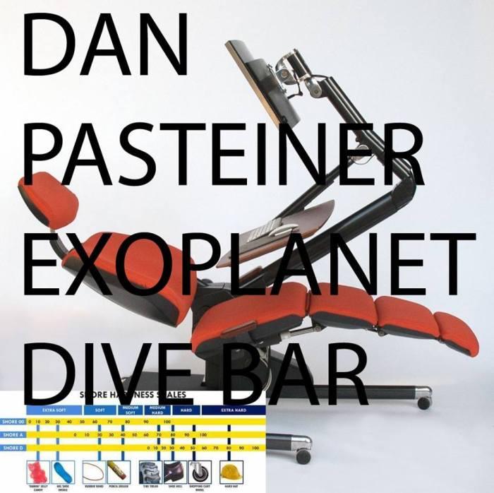 danpasteiner_studio11