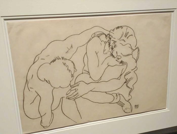 frieze_masters_123