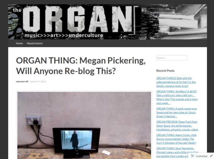 organthing_megan_new