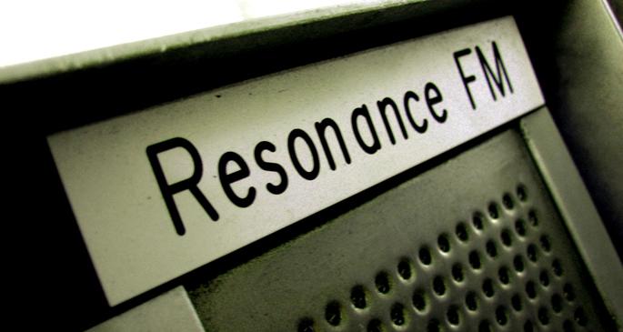 resonancefm-2-6-2014
