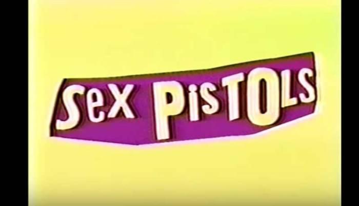 sex_pistols_press_con_9