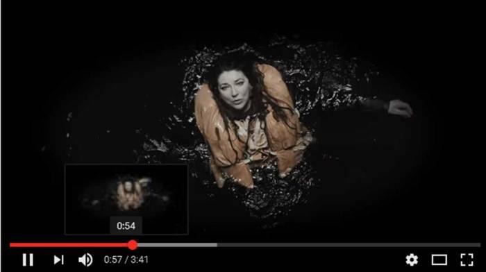 kate_bush_video