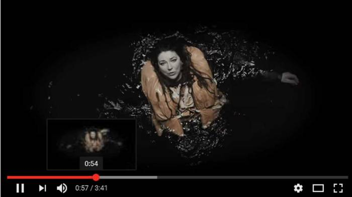kate_bush_video