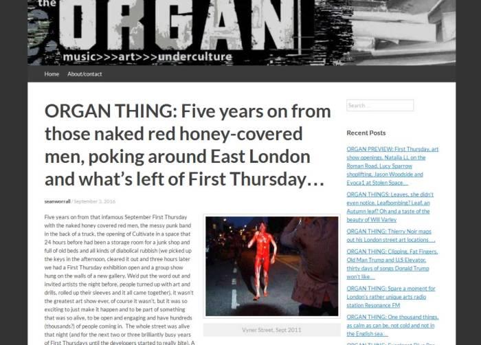organthing_first_red