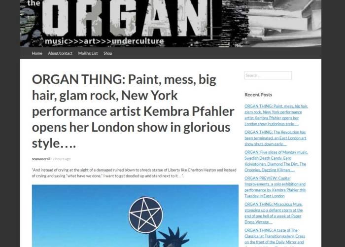 organthing_kembra