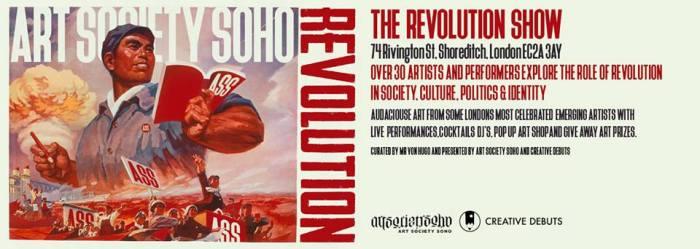 revolution_flyers