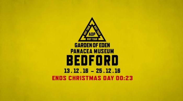 adp_bedford_1
