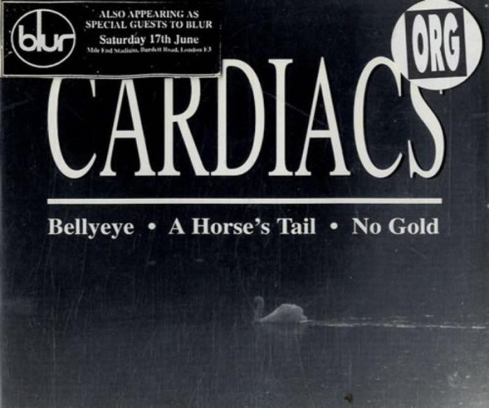 cardiacs_belly