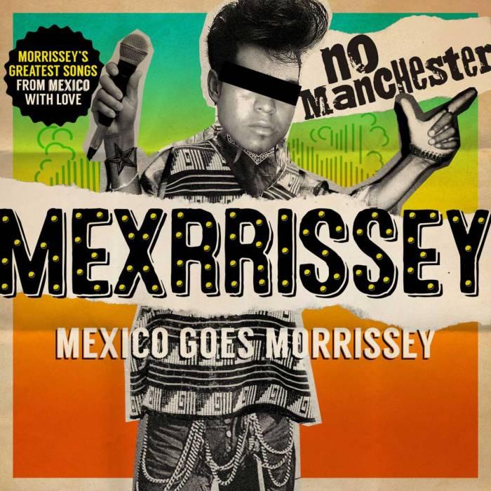 mexrrissey_art