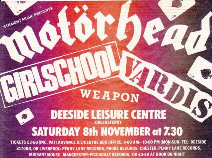 motorhead_deeside