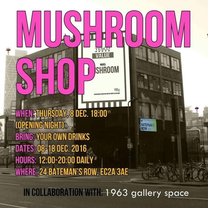 mushroom_shop3